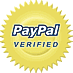 PayPalVer