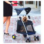 Kyjen Dog Stroller