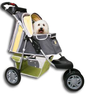 Jogging Dog Strollers