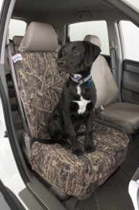 bucket-seat-cover-for-dogs