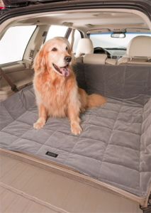 cargo-cover-for-dogs