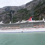 alaska-cruise-Carnival-Miracle