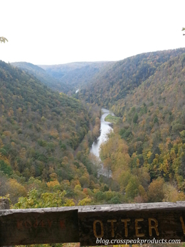 grand-canyon-pa-overlook