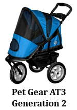 Pet-Gear-AT3-Generation-2-Pet-Stroller