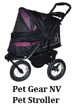 Pet-Gear-NV-Pet-Stroller