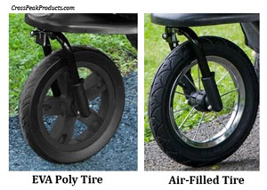 Pet-Gear-stroller-tires