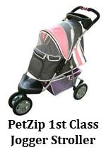 PetZip-1st-Class-Jogger-Pet-Stroller