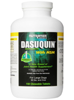 dasuquin-plus-msm-for-dogs