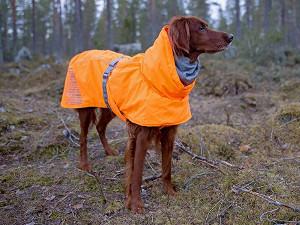 hurtta-extreme-warmest-best-dog-coats